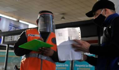 Coronavirus: cómo son las nuevas restricciones en la provincia de Buenos Aires, una por una
