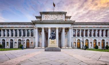 Día Internacional de los Monumentos y Sitios.