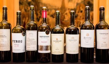 Cuatro consejos para guardar vinos en casa