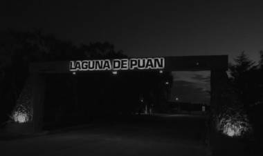 Detuvieron a un pigüense por tentativa de homicidio en el predio de la Laguna de Puan