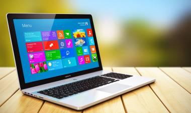 PC con Windows: 3 formas de hacerla más rápida