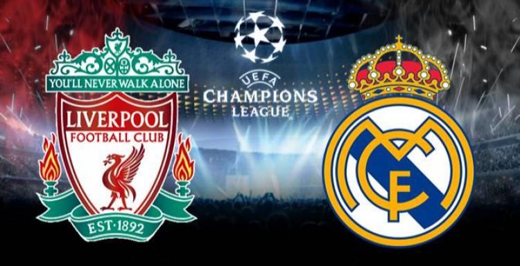 City-Dortmund y Real Madrid-Liverpool, los espectaculares cuartos de la Champions