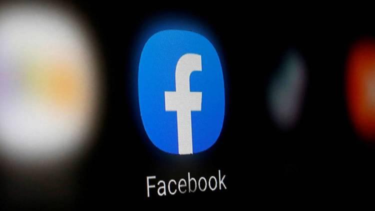 Investigan a Facebook por filtración de datos de más de 2 millones de cuentas de argentinos