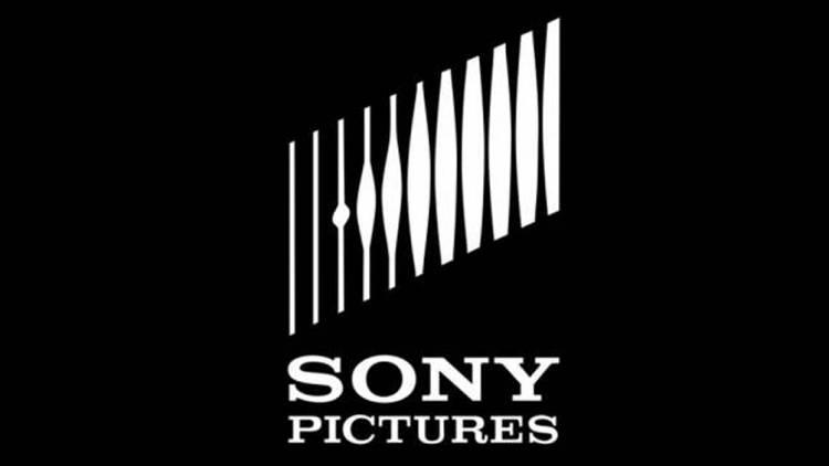 Sony cederá los derechos de exhibición de sus películas luego de su proyección en cine