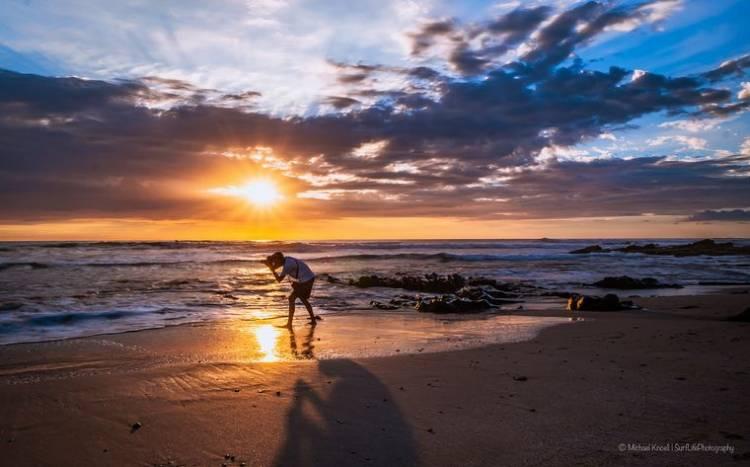 Cómo es el pueblo caribeño que atrae a argentinos para vivir