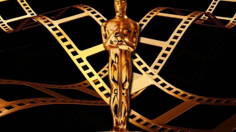 Ceremonia inédita: Premios Oscar, cómo será la entrega con el nuevo protocolo