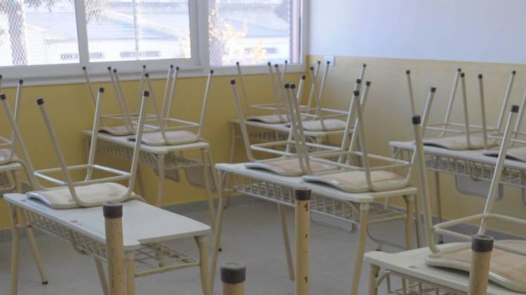 Autorizan un aumento del 12,5% en las cuotas de los colegios privados bonaerenses
