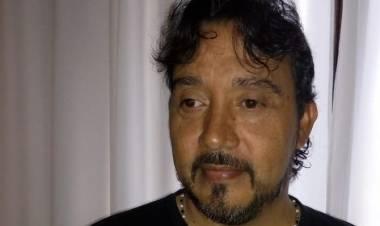 Antonio Godoy habló sobre el covid en Das en ''A Primera Hora'', por FM Suarense