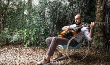 """Abel Pintos se quejó porque durante muchos años """"la música ha sido muy machista"""""""