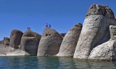 Mendoza, entre los 100 Mejores Lugares del Mundo según la revista ''Time''