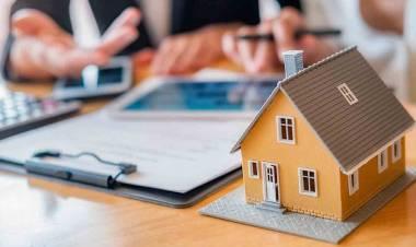 Provincia: el precio de los alquileres subió 70% en un año