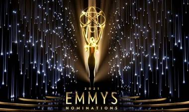 El premio más importante de la televisión mundial se queda en las plataformas