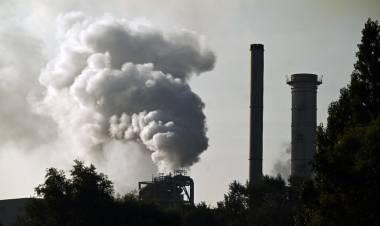 Dura advertencia de la ONU por las consecuencias del cambio climático