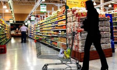 La inflación en Bahía sube 49,5% en el último año