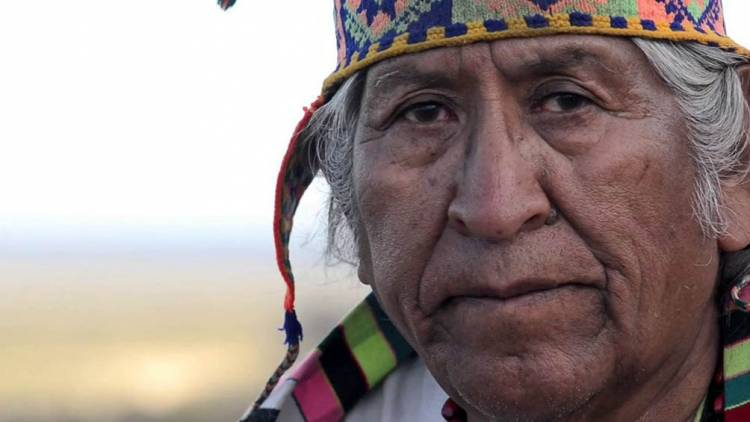 Falleció Carmelo Sardinas Ullpu, histórico referente de la cultura quechua en la Argentina