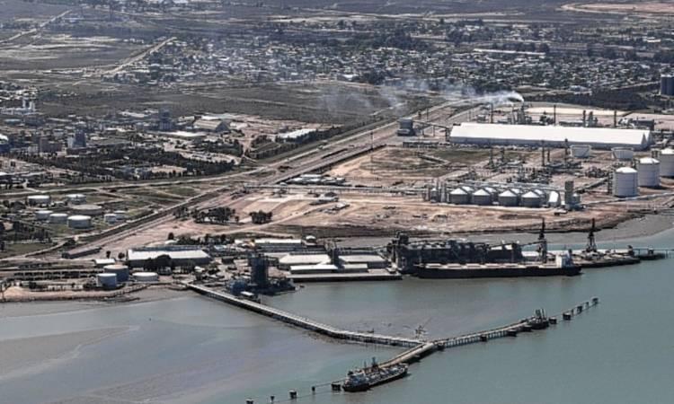 Contaminación ambiental: anulan un acuerdo judicial