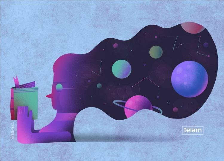 Astrología: una cosmovisión ancestral que las nuevas generaciones resignifican en redes sociales