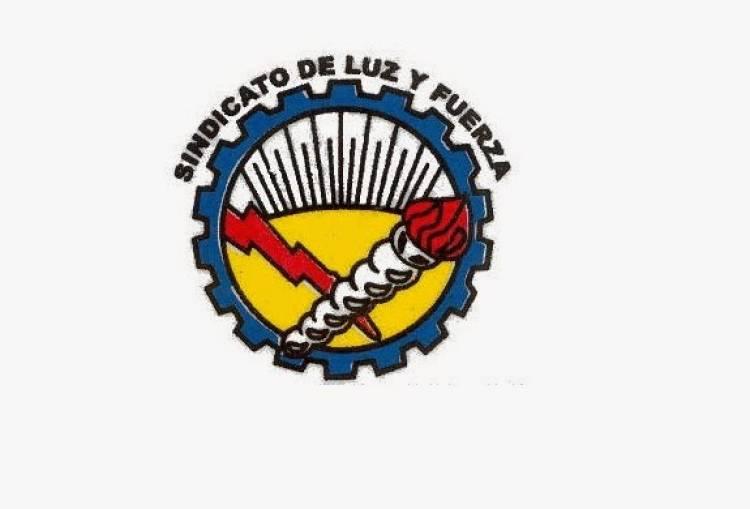 Esta mañana conversamos con Roberto Poty García, Delegado regional del Sindicato de luz y Fuerza