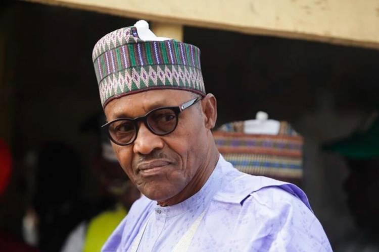 El gobierno de Nigeria bloqueó Twitter para acallar las críticas