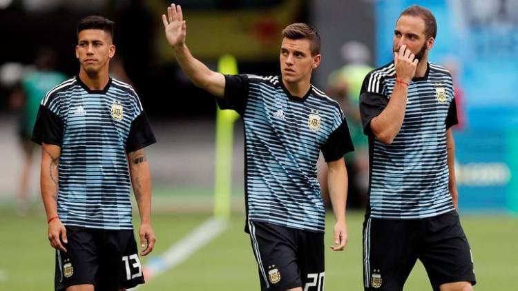 Un ex jugador de la Selección Argentina reveló detalles inéditos de las reuniones con Sampaoli en el Mundial 2018