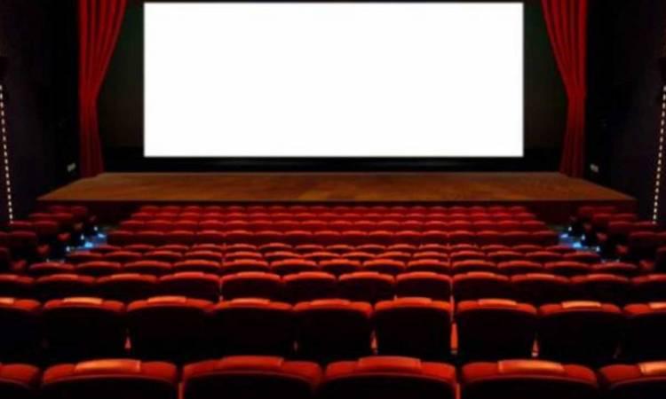 Por ahora, no volverá la actividad en los cines de Bahía