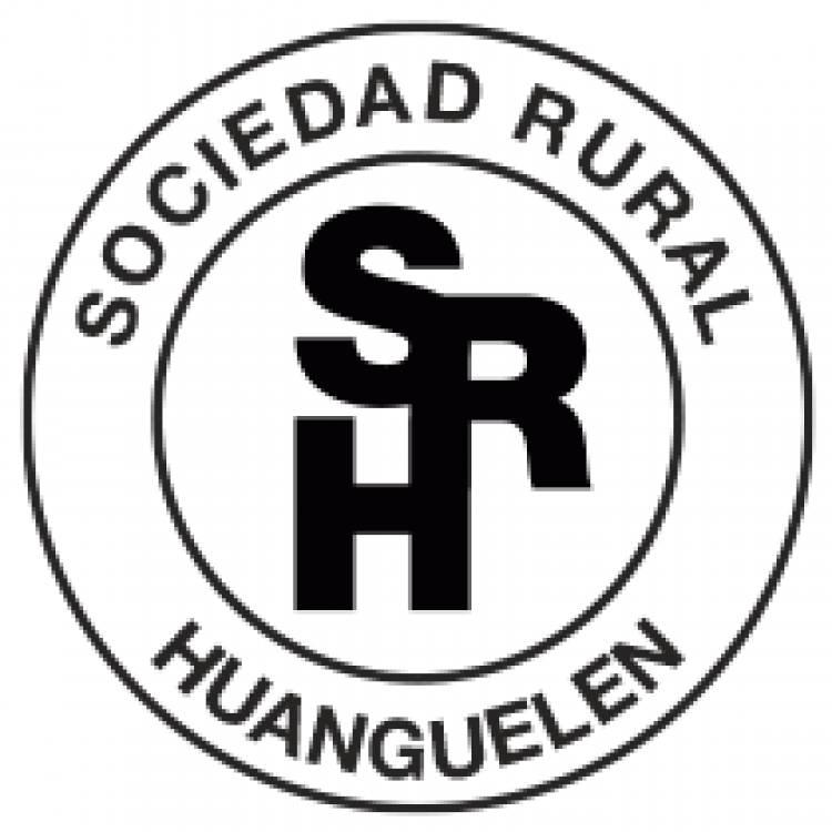 El dirigente de La Rural de Huenguelén Adrián Williams, también pasó por los micrófonos de FM Suarense