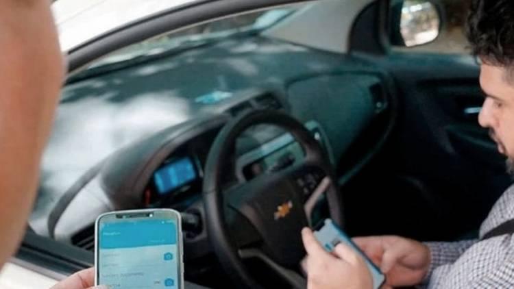 Prorrogan los vencimientos de las licencias de conducir en la provincia de Buenos Aires