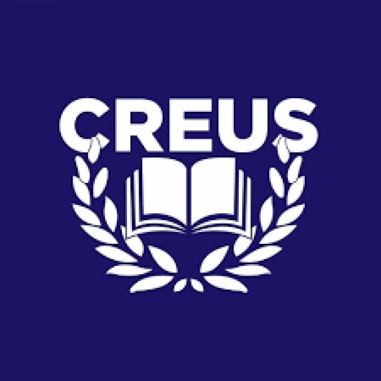 Esta mañana hablamos con Maximiliano Margiotta, quien hizo referencia sobre CREUS