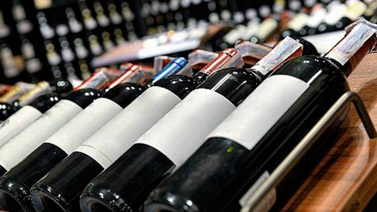 """Aprobaron la creación del """"Distrito del Vino"""" en la Ciudad de Buenos Aires"""