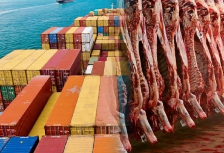 La opinión de Luciano Rebolini, un empresario de la carne que sobrelleva la situación actual sobre el cierre de exportaciones