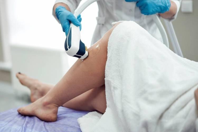 La Anmat prohibió un producto para depilación definitiva